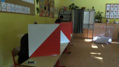 Znamy już kompletne wyniki wyborów parlamentarnych. Według nich większość głosów w wyborach do Sejmu, bo ponad 42,2 procent z 6 obwodów obejmujących województwo śląskie trafiło w ręce Prawa i Sprawiedliwości