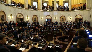 Po wyborach parlamentarnych pustki w śląskim sejmiku! Będą nowi radni