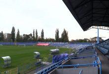 Kibice Ruchu dostali szału! Nie ma pieniędzy na nowy stadion Ruchu Chorzów!
