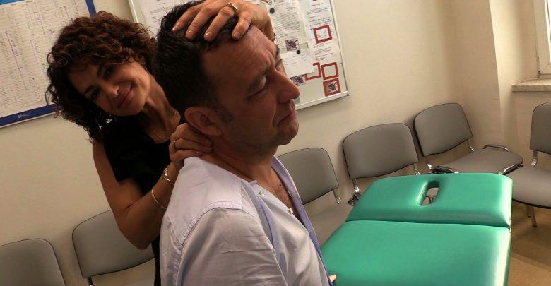 Innowacyjna metoda leczenia w Chorzowie? Czym jest osteopatia? [WIDEO]