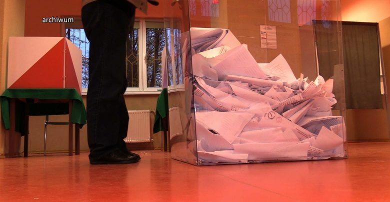 Pierwszy protest PiS ws. wyborów do senatu rozpatrzony. W Tychach i Mysłowicach wszystko w porządku