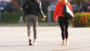 Uczniowie na Śląsku nadużywają e-papierosów, ale nie mają pojęcia jak niszczą im zdrowie!