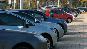 Katowice: Będą zmiany w parkowaniu. Powstanie kolejna płatna strefa z wyższymi opłatami!