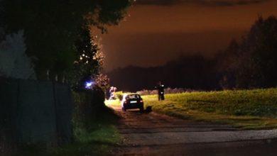 Śląskie: Zgłosił, że chce się zabić, bo on kogoś zabił. 40-latek zatrzymany za zabójstwo 24-latki (fot.Śląska Policja)