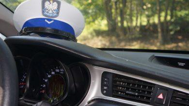 Śląskie: Życiowy pech 18-latka. Zrobił prawo jazdy i od razu spotkał policjantów z grupy SPEED. I po prawku!