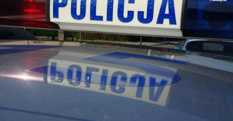 Ciała dwóch braci znaleziono w samochodzie, który zatonął w jeziorze Przytonko.