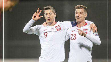 Jutro mecz Polska – Macedonia Północna. Awans na ME jest na wyciągnięcie ręki