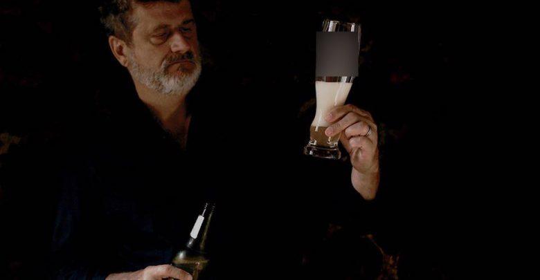Janusz Palikot zbiera na piwo i wódkę! Każdy może pomóc