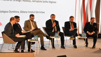 Śląskie wyznacza nowe trendy gospodarcze i społeczne (fot.mat.prasowe)