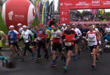 Kalejdoskop Regionów: Ruszamy na trasę Silesia Marathon!