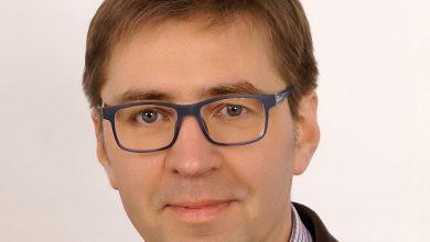 Zarząd Główny Związku Górnośląskiego wybrał nowego wiceprezesa. Został nim jednogłośnie dr Krystian Węgrzynek (fot.ZG)