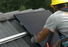 Polskie znaczy dobre! Zielone światło na zieloną energię, czyli Columbus Energy!