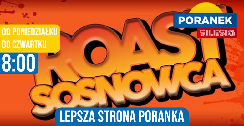 (fot. TVS/SyndykatRozrywki.pl)