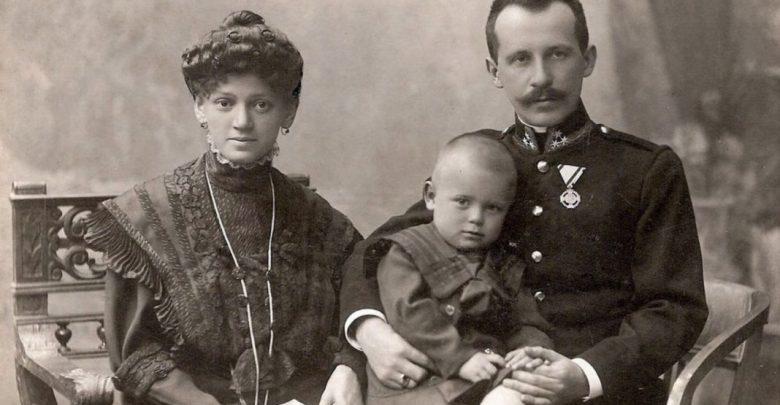 Jest zgoda episkopatu na rozpoczęcie procesu beatyfikacyjnego rodziców św. Jana Pawła II (fot.episkopat.pl)