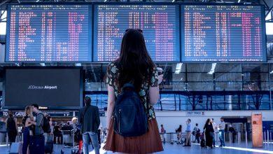 Upadłość biura podróży, a prawa pasażera (fot.poglądowe/www.pixabay.com)