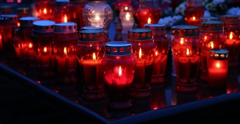 Wszystkich Świętych w Piekarach Śląskich: zmiana organizacji ruchu [OBJAZDY,PARKINGI] (fot.poglądowe/www.pixabay.com)