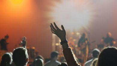 Nie masz pomysłu na weekend? Oto zestawienie najciekawszych wydarzeń tej niedzieli! (źródło: pixabay.com)