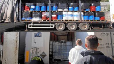 Bomba ekologiczna w Siemianowicach Śląskich! Utylizacja będzie kosztowała prawie 30 mln złotych