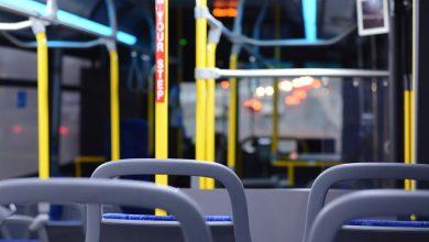 Rybnik: Więcej autobusów, ale limit miejsc. Miasto zwiększa ilość autobusów na wybranych liniach