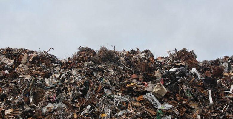 Magazyn składowania odpadów w Piekarach Śląskich? Radni mówią stanowcze NIE!