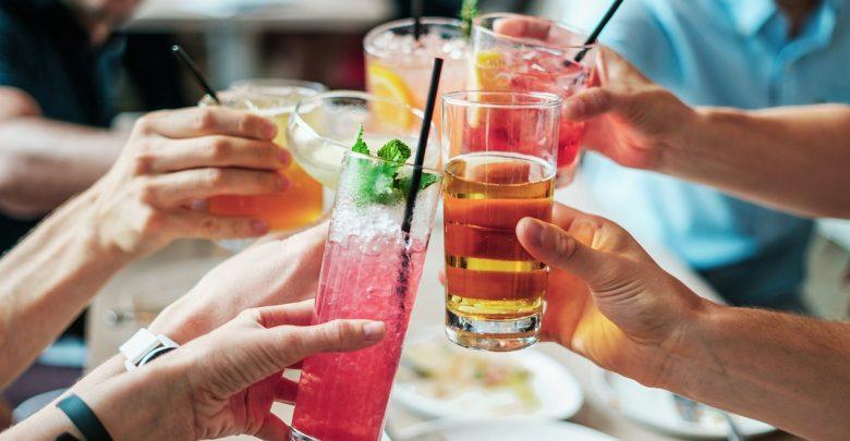 Szok! Zakaz reklamy słodzonych napojów! Walka o zdrowie czy już przesada? (fot.poglądowe - pixabay.com)