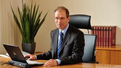 Zygmunt Frankiewicz startuje w wyborach do Senatu. Co to oznacza dla Gliwic?