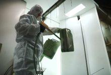 Fabryki w Polsce: Jak powstają kanistry i roboty kuchenne?