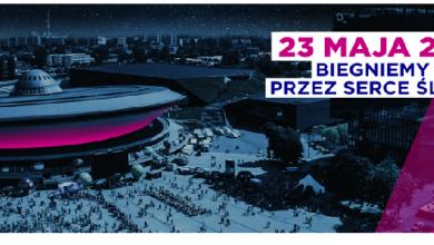 3rd Wizz Air Katowice Half Marathon