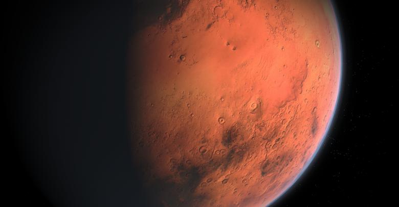Polacy polecą na Marsa! Dokument w sprawie misji na Marsa podpisany! [WIDEO]