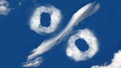 Już nie 18 a 17%. Niższy PIT dla wszystkich (fot.pogladowe/www.pixabay.com)