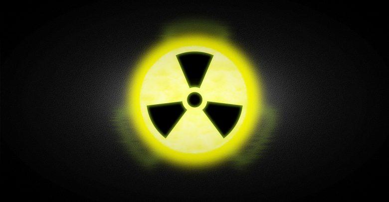 Elektrownia atomowa stanie 40 kilometrów od Katowic? Ma ją zbudować najbogatszy Polak! (fot.poglądowe - pixabay.com)