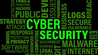 Strategia Cyberbezpieczeństwa Polski na lata 2019-24. Premier podpisał dokument (fot.poglądowe/www.pixabay.com)
