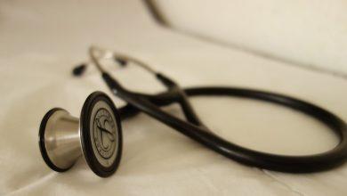 Potrzebujesz pomocy medycznej tu i teraz? TIP działa całodobowo (fot.poglądowe/www.pixabay.com)