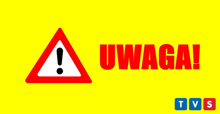 Potężny korek na DTŚ. Droga zablokowana na Katowice i Gliwice