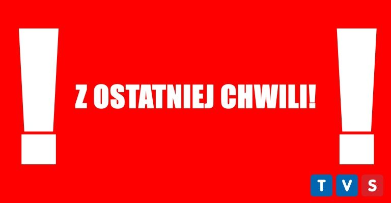 KORONAWIRUS W CHORZOWIE! To pierwszy przypadek koronawirusa na Śląsku!