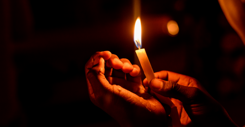 Tragiczna śmierć policjanta. Zginął w czasie wspinaczki na Kazalnicę Mięguszowiecką
