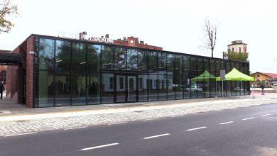 Od dziś mieszkańcy powiatu pszczyńskiego mogą korzystać z centrum przesiadkowego. Codziennie będzie tu przyjeżdżać autobusy, które wykonają 170 kursów