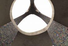 KAROLINKA w Parku Śląskim jak nowa! Słynna rzeźba została odnowiona
