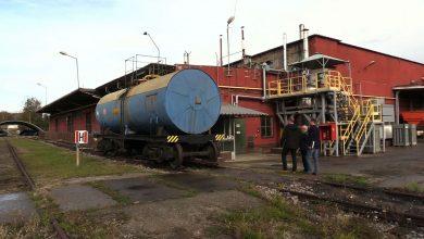 Niemiłosierny smród w Gliwicach! Mieszkańcy Sośnicy mają już dość i szukają pomocy!