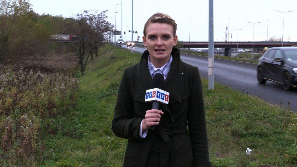 Temat wraca niczym bumerang. W Rudzie Śląskiej, nieopodal Drogowej Trasy Średnicowej, powstać miało Ekologiczne Centrum Odzysku Energii - informuje nasza reporterka, Sandra Hajduk