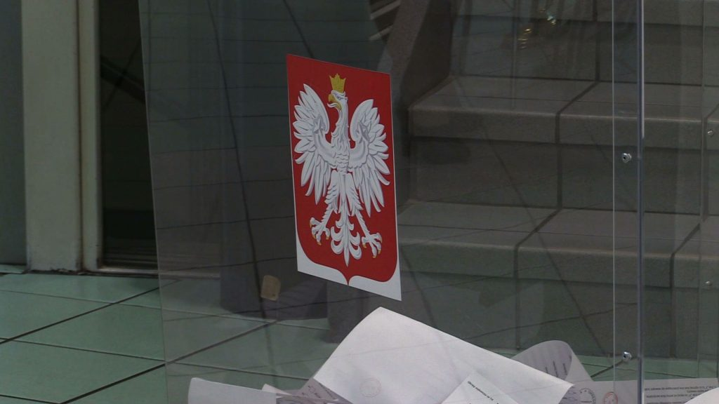 Gliwice: Sensacyjny zwrot akcji w wyborach prezydenckich! Nie Neumann a Gzik dostanie poparcie PO?