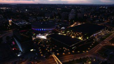 20 tysięcy delegatów! Gigantyczna impreza w Katowicach. Światowe Forum Miejskie ONZ już w 2022 roku