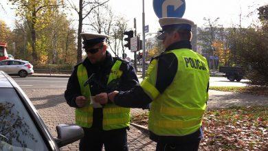 Śląskie: Policja szykuje ogromną akcję na długi weekend!