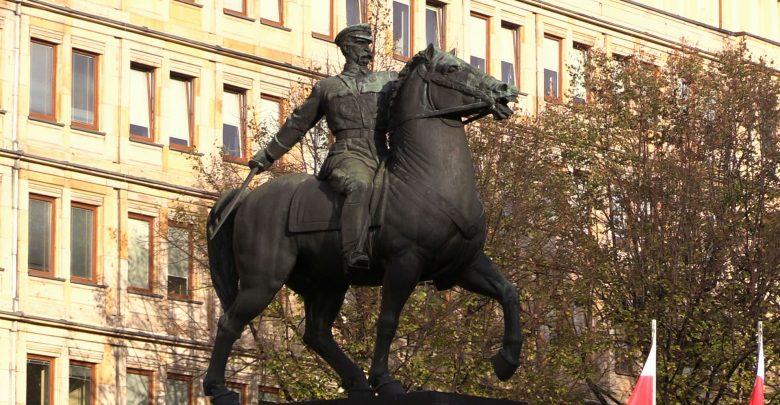 Katowice, Chorzów, Ruda Śląska: Jak będziemy świętować 11 listopada?