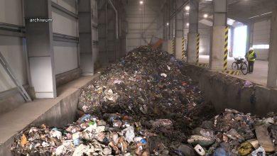 Metropolia zbuduje chce zbudować spalarnię! Gdzie powstanie zakład utylizujący śmieci?