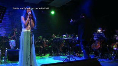 Raj dla jazzmanów! W Gliwicach trwa PalmJazz Festival