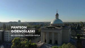 Panteon Górnośląski powstanie w Katowicach za 40 mln zł. Kto się w nim znajdzie?