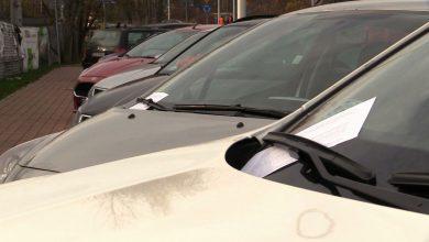 Kolejne płatne parkingi w Katowicach! Zobacz, gdzie zapłacisz [WIDEO]