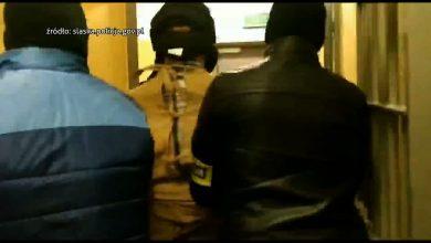 Stalker, który gnębił studentów US trafił za kraty. Ma 40 zarzutów!