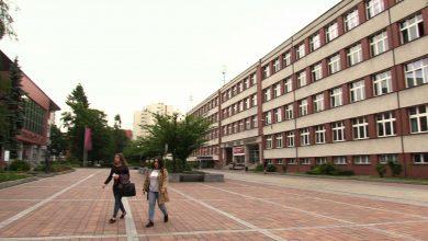 25 milionów na inwestycje otrzymał z ministerstwa Uniwersytet Śląski. [fot. archiwum]